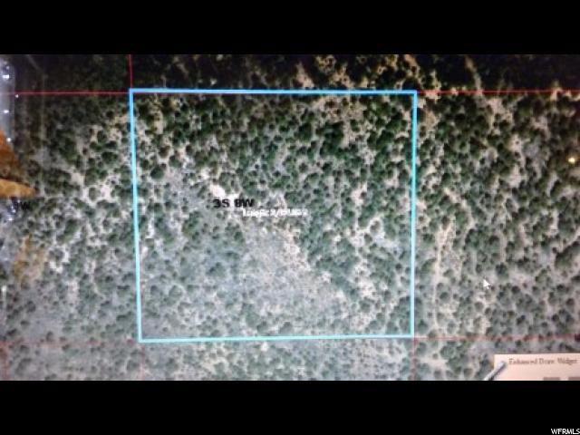 Fruitland, UT 84027 - MLS #: 1502550