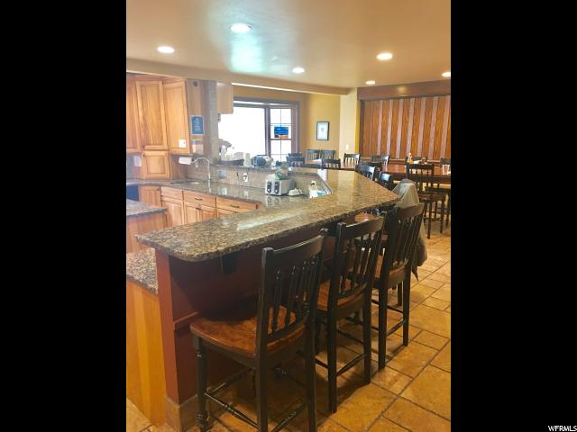 8072 S HIGHLAND Cottonwood Heights, UT 84121 - MLS #: 1502551