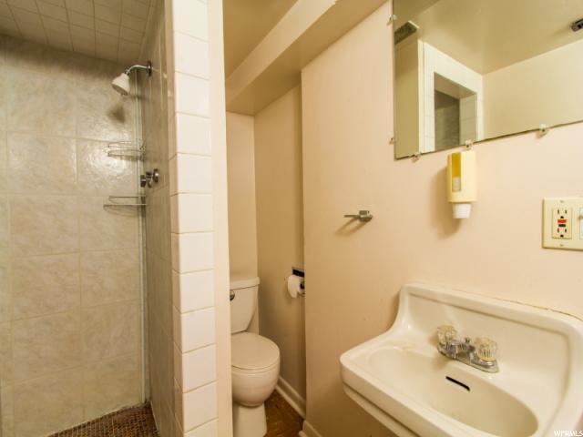 2130 S ROBERTA ST South Salt Lake, UT 84115 - MLS #: 1502556