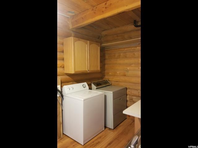 565 E 12400 Cove, UT 84320 - MLS #: 1502566
