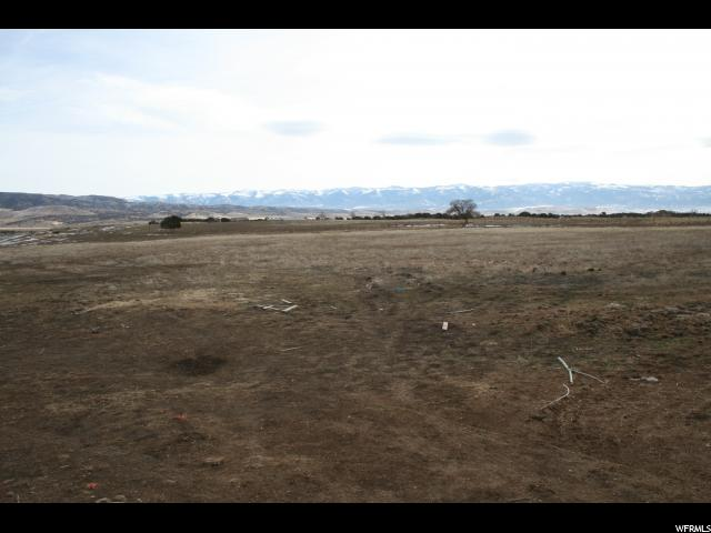 Land for Sale at Address Not Available Fountain Green, Utah 84632 United States