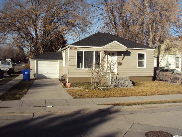 3176 S 500 E, South Salt Lake UT 84106