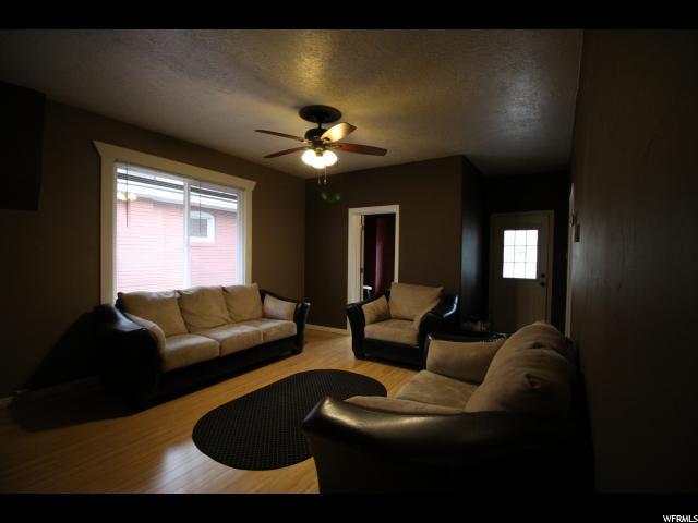 824 W 700 Salt Lake City, UT 84104 - MLS #: 1502578