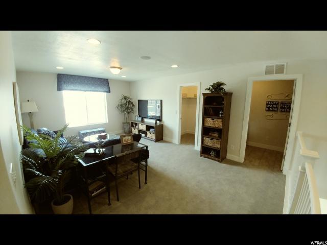 2907 S YELLOW BILL DR Unit 104 Saratoga Springs, UT 84045 - MLS #: 1502586