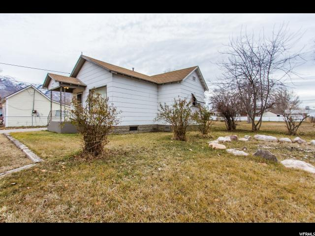 229 E 34TH ST Ogden, UT 84403 - MLS #: 1502591