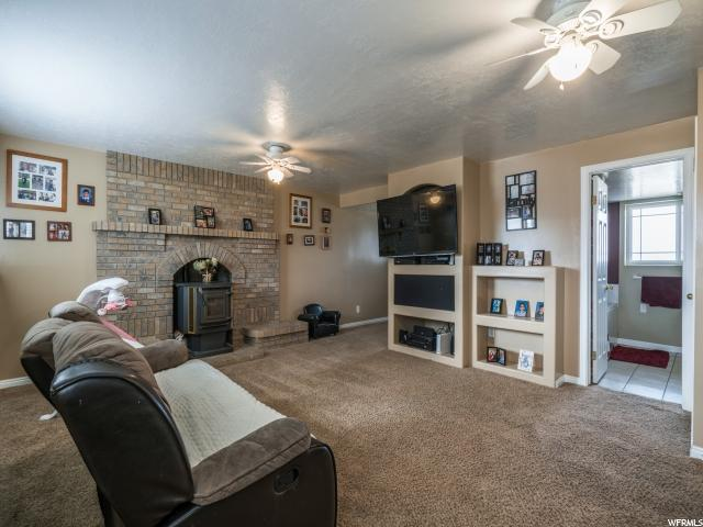 2249 W 13035 Riverton, UT 84065 - MLS #: 1502596