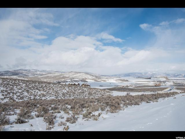 7103 E EVENING STAR DR Heber City, UT 84032 - MLS #: 1502598