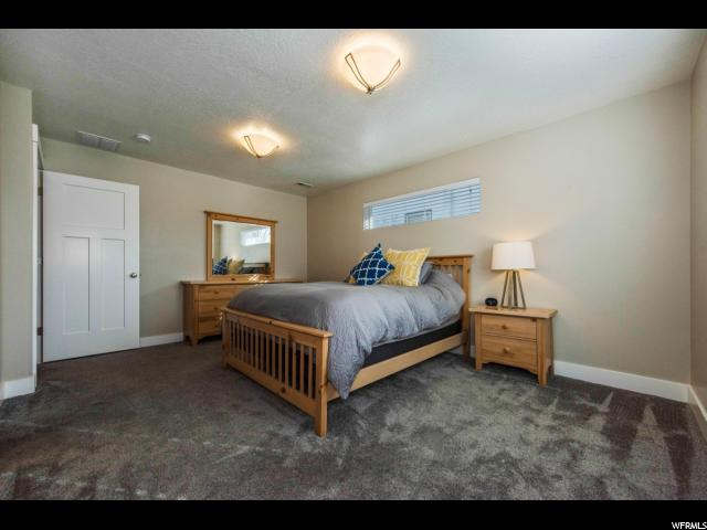 133 E COMMONWEALTH AVE South Salt Lake, UT 84115 - MLS #: 1502600