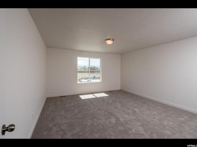 2919 S YELLOW BILL DR Unit 106 Saratoga Springs, UT 84045 - MLS #: 1502613