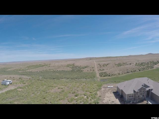 4058 E 5000 Vernal, UT 84078 - MLS #: 1502617