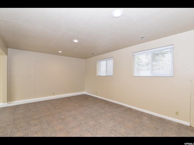 1096 E EASTRIDGE RD Sandy, UT 84094 - MLS #: 1502623