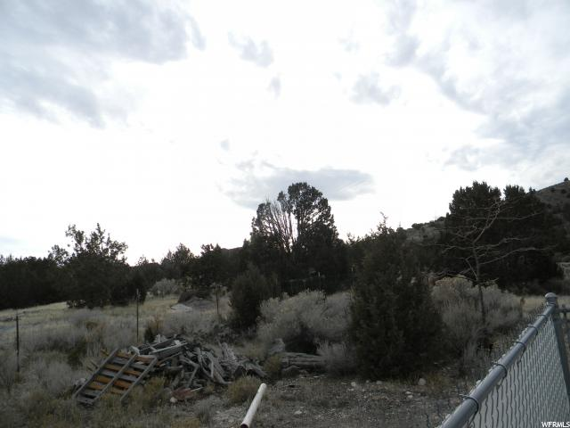 305 S 100 Cedar Fort, UT 84013 - MLS #: 1502625