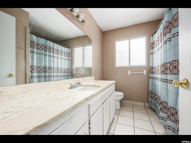 455 E PIONEER AVE Sandy, UT 84070 - MLS #: 1502632