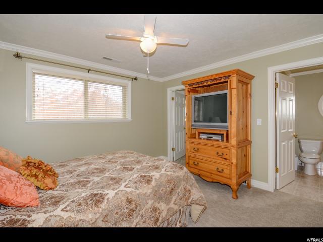 106 W 4100 Pleasant View, UT 84414 - MLS #: 1502637