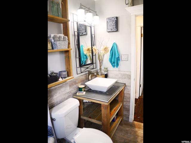 5003 S 600 Washington Terrace, UT 84405 - MLS #: 1502640