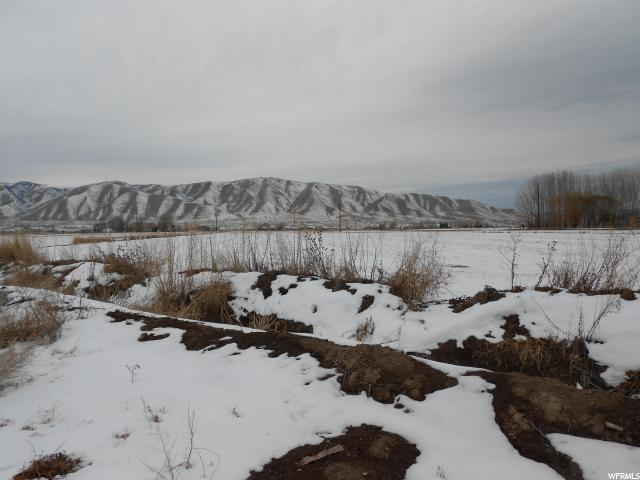 3591 W 7900 Spanish Fork, UT 84660 - MLS #: 1502647