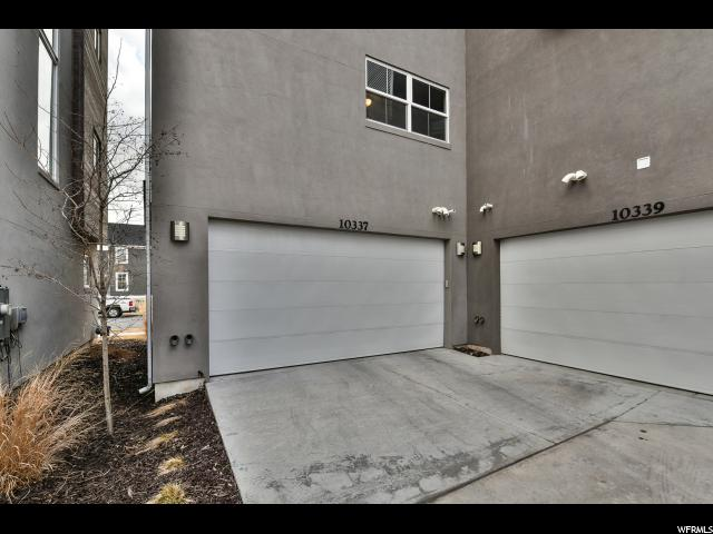 10337 S OQUIRRH LAKE RD South Jordan, UT 84095 - MLS #: 1502648