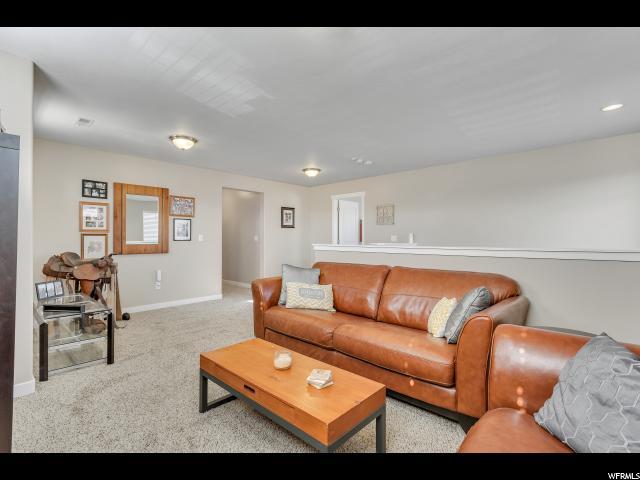 702 W TRIBECA WAY Stansbury Park, UT 84074 - MLS #: 1502655