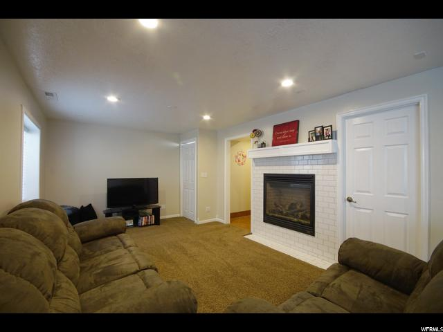 2249 N ORCHARD WAY Saratoga Springs, UT 84045 - MLS #: 1502657