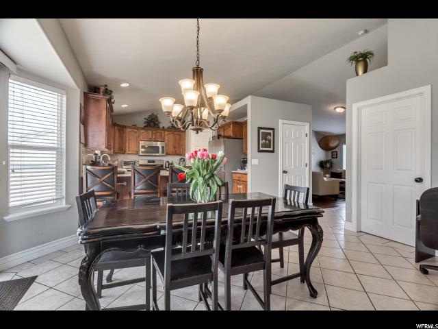 897 N JOSHUA DR Saratoga Springs, UT 84045 - MLS #: 1502676
