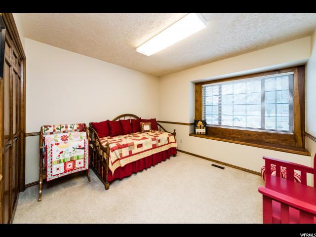 66 E 100 ST Millville, UT 84326 - MLS #: 1502679