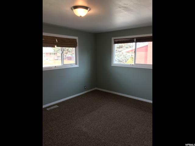 3595 S BLACKHAWK DR Salt Lake City, UT 84120 - MLS #: 1502681