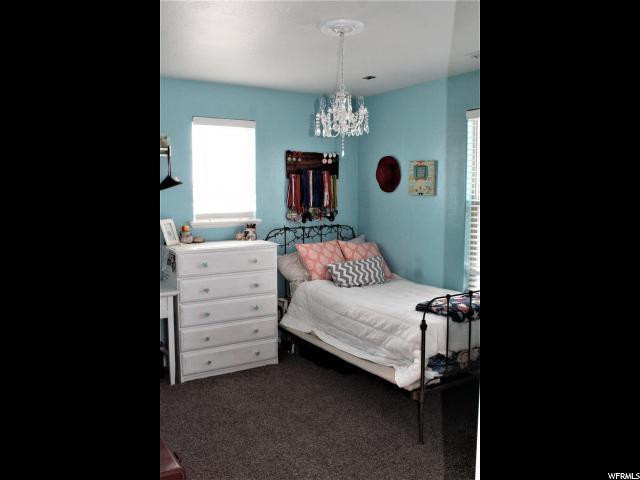 946 W 375 Springville, UT 84663 - MLS #: 1502684