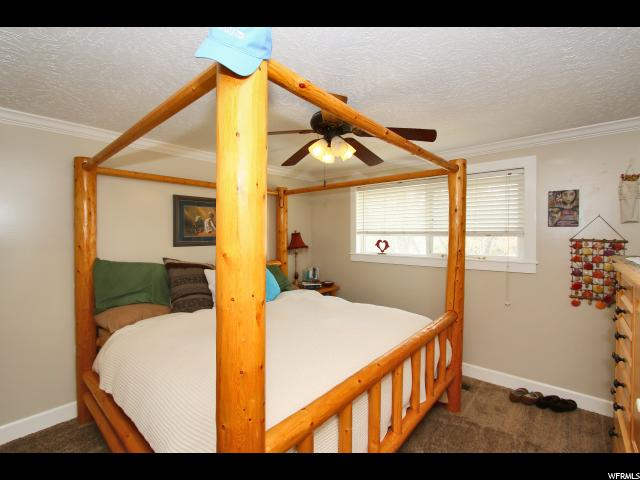 10956 S SHADY DELL Sandy, UT 84070 - MLS #: 1502686