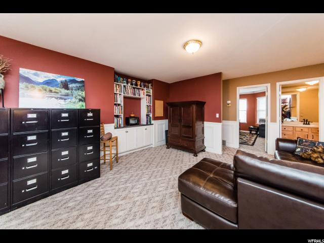 1697 E 3450 North Logan, UT 84341 - MLS #: 1502687