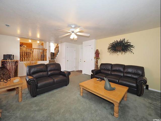 4617 S EARLY DUKE ST West Valley City, UT 84120 - MLS #: 1502698