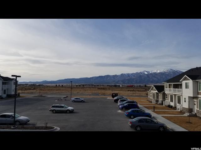 1792 E SKYLINE DR #G6 Eagle Mountain, UT 84005 - MLS #: 1502699
