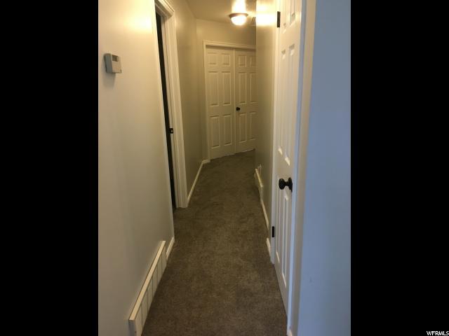 642 W 1500 Centerville, UT 84014 - MLS #: 1502701