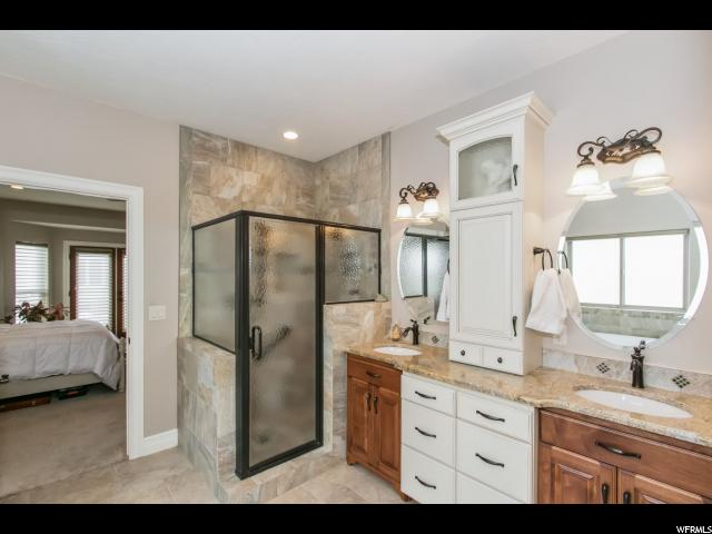 7939 S ROYAL CREEK CV Cottonwood Heights, UT 84093 - MLS #: 1502726