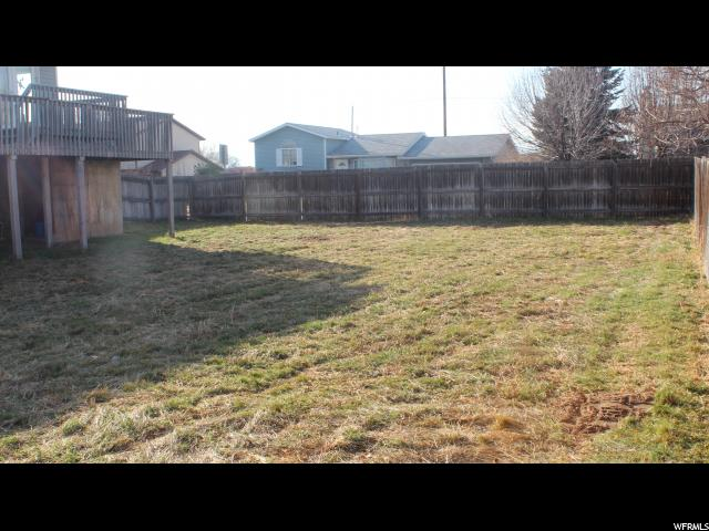 731 E SANDY DUNES CIR Sandy, UT 84094 - MLS #: 1502729