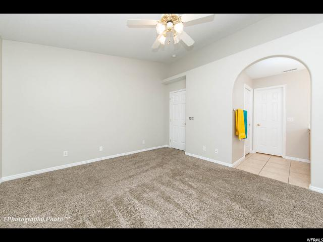 1134 E 900 Unit 21 St. George, UT 84790 - MLS #: 1502748