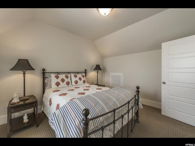 4652 W BYWATER South Jordan, UT 84009 - MLS #: 1502760
