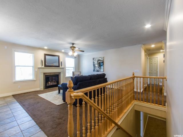 13027 S CHANDLER BOY CT Riverton, UT 84065 - MLS #: 1502766