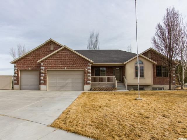 13027 S CHANDLER BOY CT, Riverton UT 84065