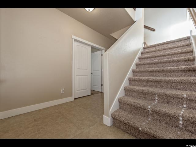 129 W CANLEY VALE LN South Salt Lake, UT 84115 - MLS #: 1502767
