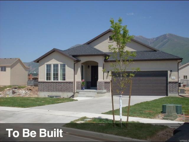 单亲家庭 为 销售 在 119 N PEACH Street 119 N PEACH Street Unit: 10 Santaquin, 犹他州 84655 美国