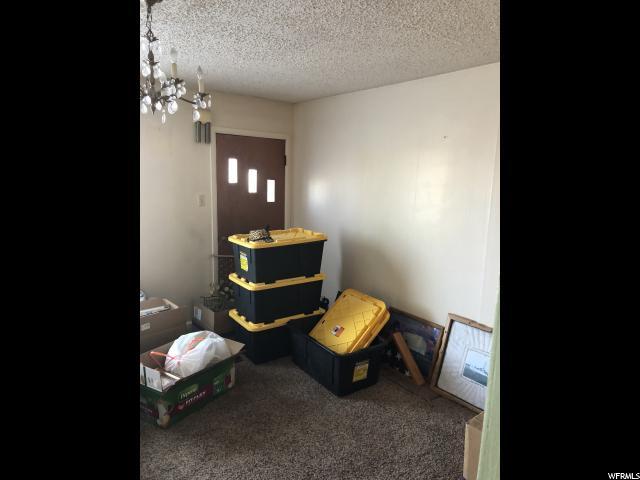 792 N 400 Spanish Fork, UT 84660 - MLS #: 1502797