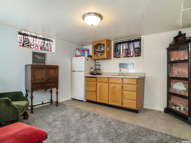 345 S 700 Clearfield, UT 84015 - MLS #: 1502814