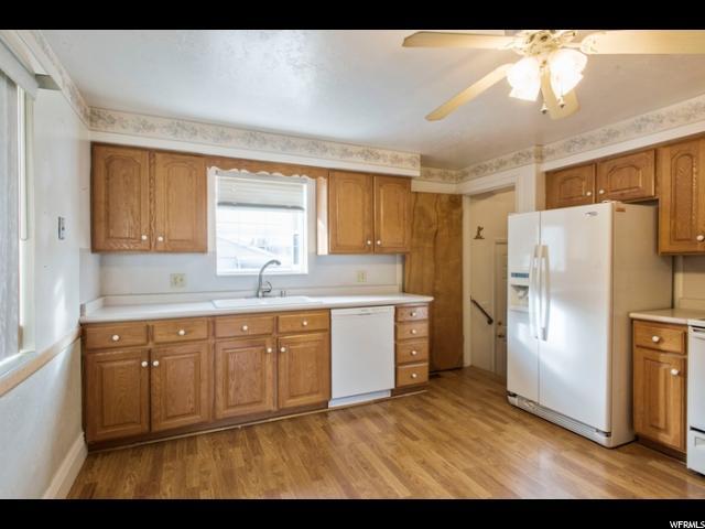 770 E 4070 Salt Lake City, UT 84107 - MLS #: 1502815