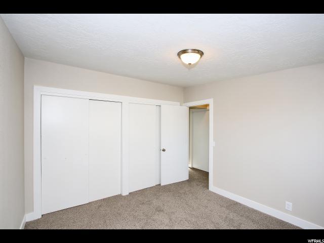2460 W 3840 West Valley City, UT 84119 - MLS #: 1502818