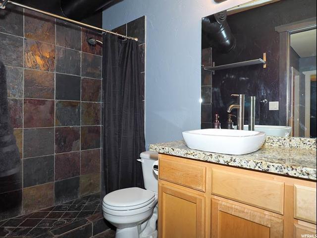 327 W 200 Unit 404 Salt Lake City, UT 84101 - MLS #: 1502831