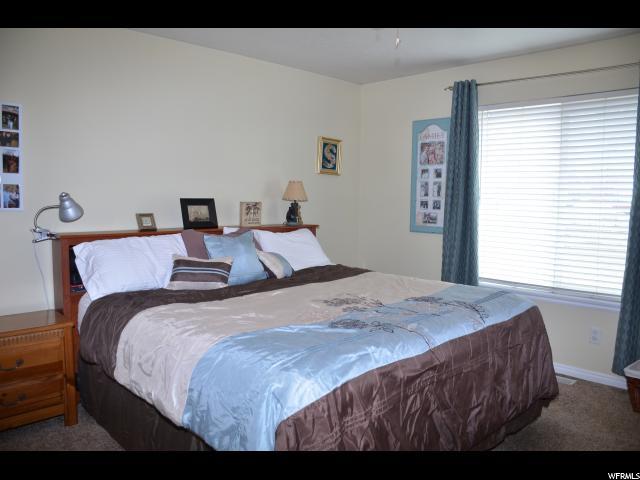 336 BLUFF ST Providence, UT 84332 - MLS #: 1502832