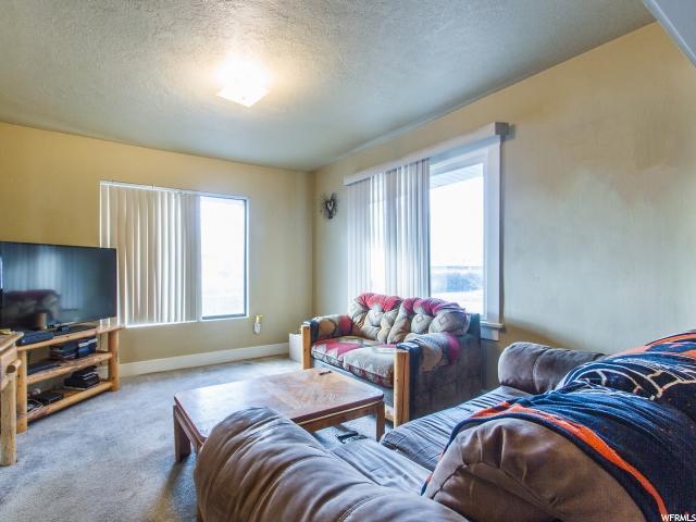 356 E SHERMAN AVE Salt Lake City, UT 84115 - MLS #: 1502836