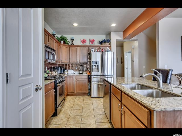 135 S SOUTH 2775 West Point, UT 84015 - MLS #: 1502840