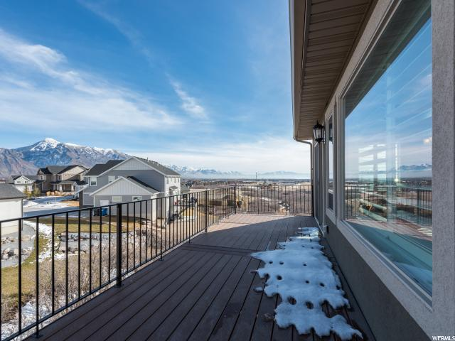 12018 N N. BRUNSWICK DR Highland, UT 84003 - MLS #: 1502857
