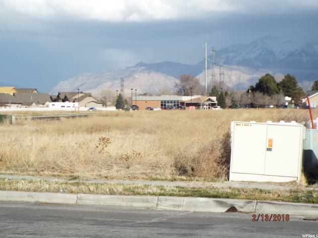 Terreno por un Venta en 3485 W 4600 S 3485 W 4600 S West Haven, Utah 84401 Estados Unidos